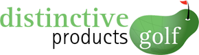 distinctive products golf